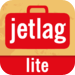 Jetlag Travel Guides Lite
