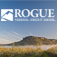 Rogue Federal Credit Union Mobile
