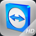 TeamViewer Pro HD for Remote Control