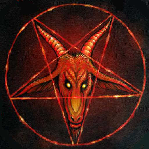 Душа, проданная дьяволу
